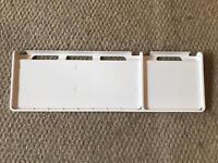 Clique Henge Docks - Keyboard Trackpad dock