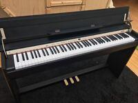 Roland DP-970 Professional Digital Piano
