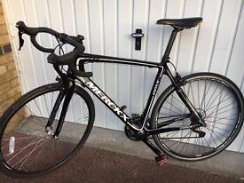 Eddy Merckx racing bike 600£