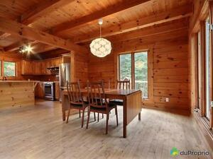 459 900$ - Maison 2 étages à vendre à Chelsea Gatineau Ottawa / Gatineau Area image 3