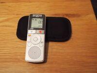 Olympus Digital Voice Recorder VN-7800