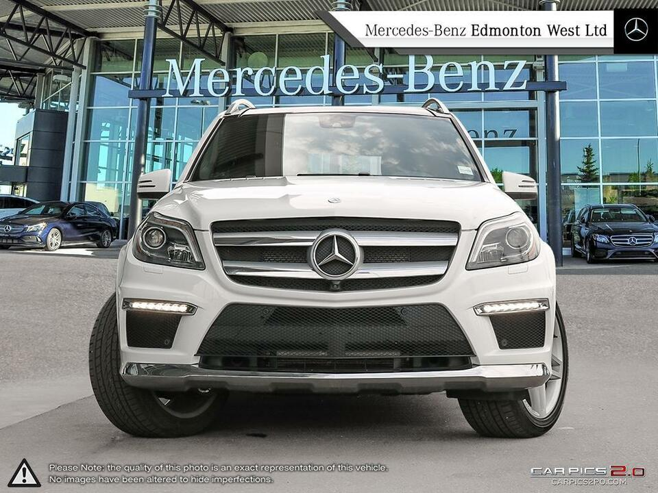 mercedes take photo road test original short reviews benz s