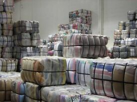 Second hand used clothes wholesale