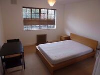 Double Bedroom available for rent South London