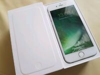 iPhone 6 16Gb on O2/LycaMobile/GiffGaff
