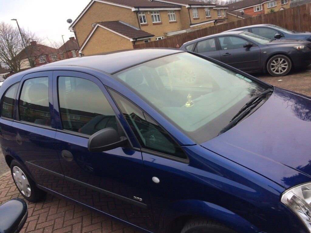 Very Good condition and Low mileage car .