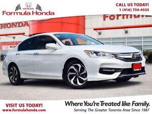 2017 Honda Accord Sedan SE | MINT CONDITION DEMO | GREAT SAVINGS