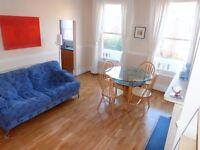Fantastic Double Bedroom Apartment In Fantastic Location!! NO DSS, HOUSING BENEFITS, UNEMPLOYED PLZ!