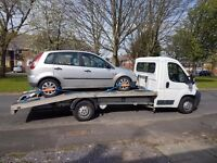WE BUY SCRAP CARS FOR CASH - ******** WE BUY ANY CAR ******** SCRAP CARS BOUGHT CASH PAID *********