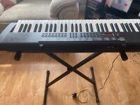 Electric keyboard £50 ono
