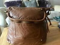 M&S Shoulder Bag