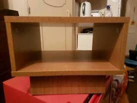 3 nice shelves for £10!!!
