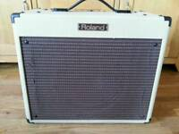Roland Blues Cube BC60 Guitar Amplifier