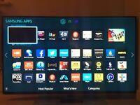 Samsung UE48H6670 Full HD 3D LED TV