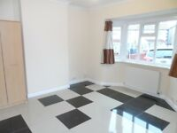 3 Bedroom House for Rent Greenford Perivale Sudbury Northolt Old Field Circus Wembley A40 A312