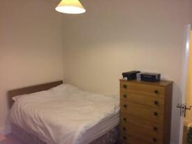 Room in Rusholme Fallowfield