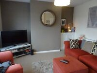 £750 PCM A 3 Bedroom House To let on Cowbridge Road West, Cardiff, CF5 5DA.