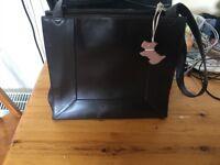 Radley handbag 👜