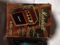 Bass Guitar starter pack