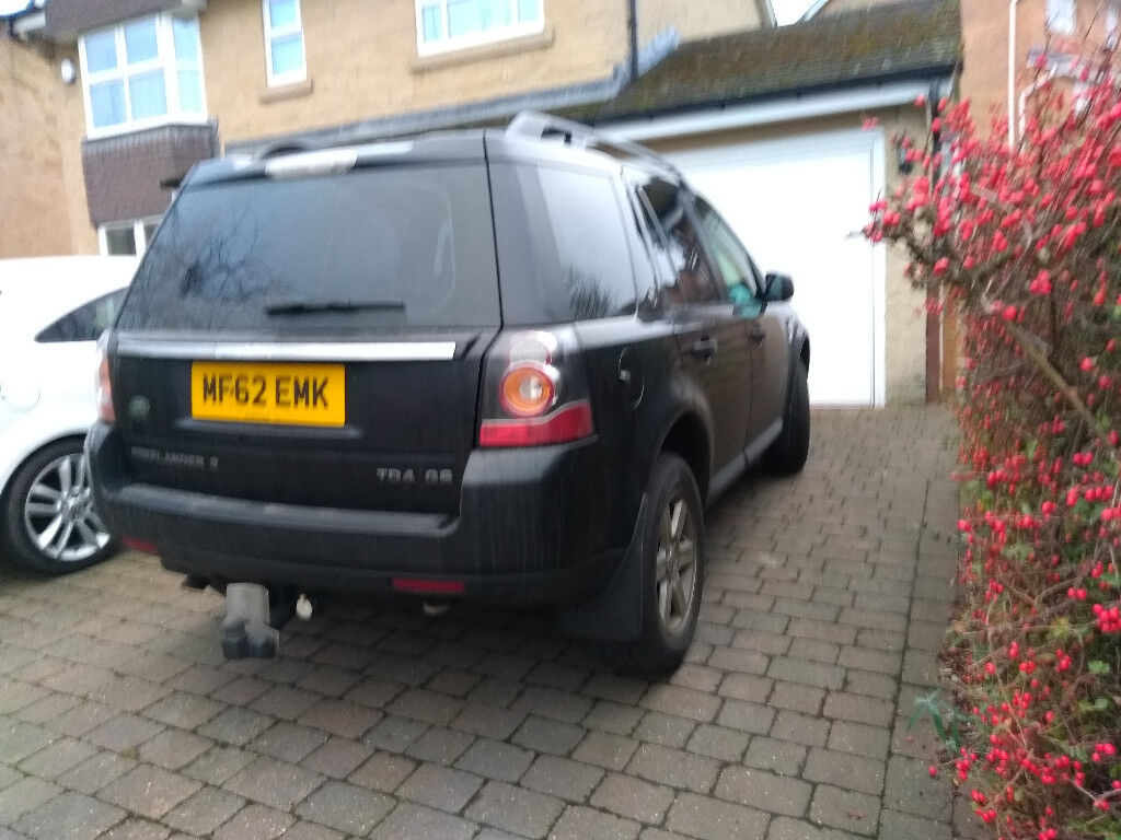 landrover warranty s discovery rover revealed b extension pricing land pat callinan adventures