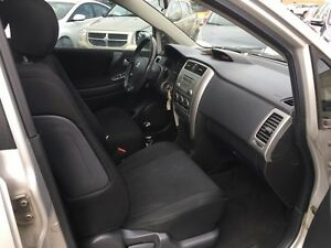 2005 Suzuki Aerio SX Kitchener / Waterloo Kitchener Area image 13