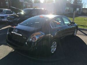 2008 Nissan Altima 2.5 S, 4Cyl Drives Great !!! London Ontario image 6