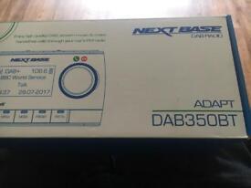 Next base digital hands free car kit