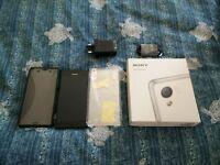 Sony Experia Z3 16GB ***NEW***