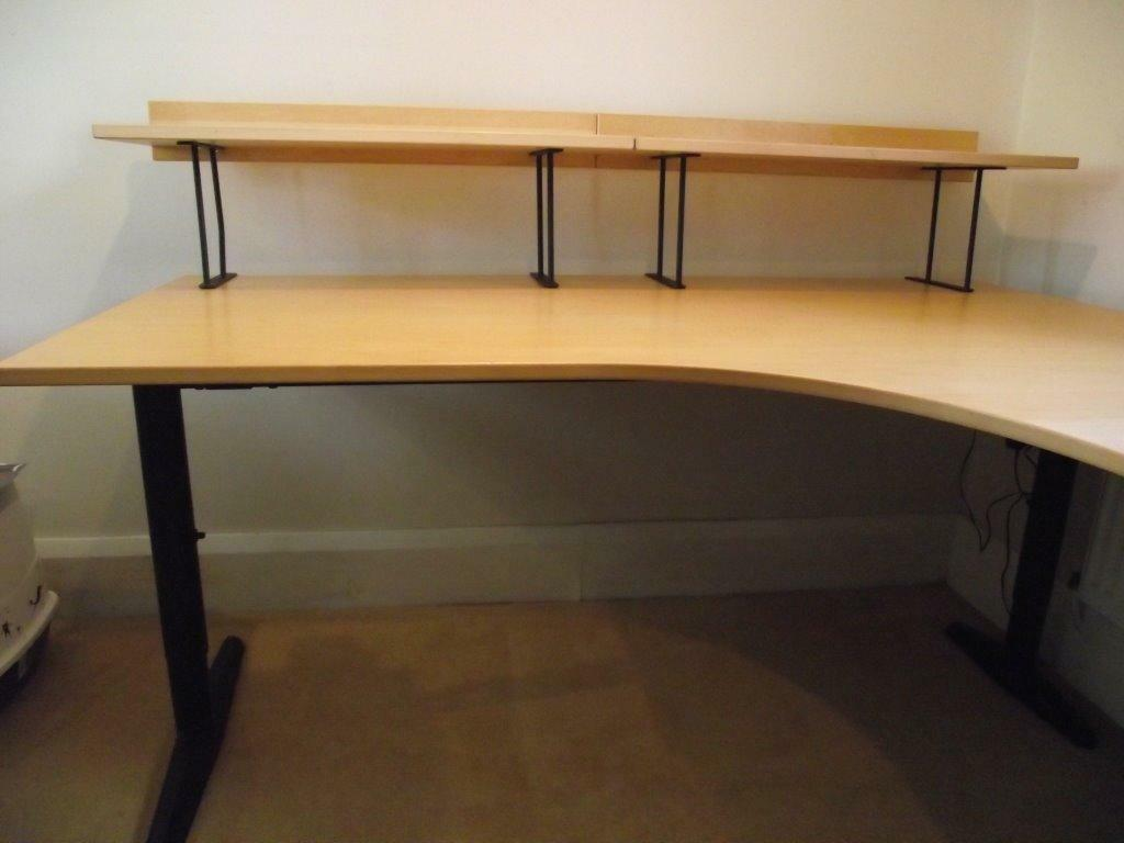 Ikea Large L Shape Buy Sale And Trade Ads Great Prices