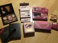 BRAND NEW make up bundle YSL chanel benefit over £250 value