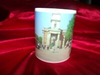 guildhall mug newcastle under lyme