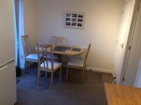 Double room - 10mins drive from town