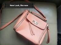 New Look bag new