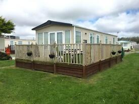 STATIC HOLIDAY HOME FOR SALE,NORTH WEST,EASTER SALE,NORTH WEST,LANCASHIRE!