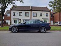 BMW 330cd E46 Individual Low Miles 12 Months MOT FSH