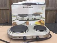 Russell Hobbs Mini Hob