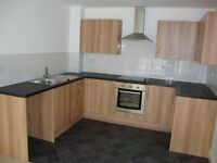 One Bedroom Apartment on Cottingham Road