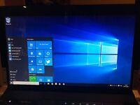 Dell Studio XPS 1645 laptop