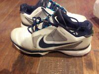 Nike Lunarite Vapor Tennis Shoes
