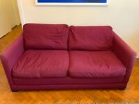 Sofa Bed from Sofa . com