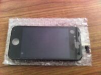 iphone 4 screen and digitizer