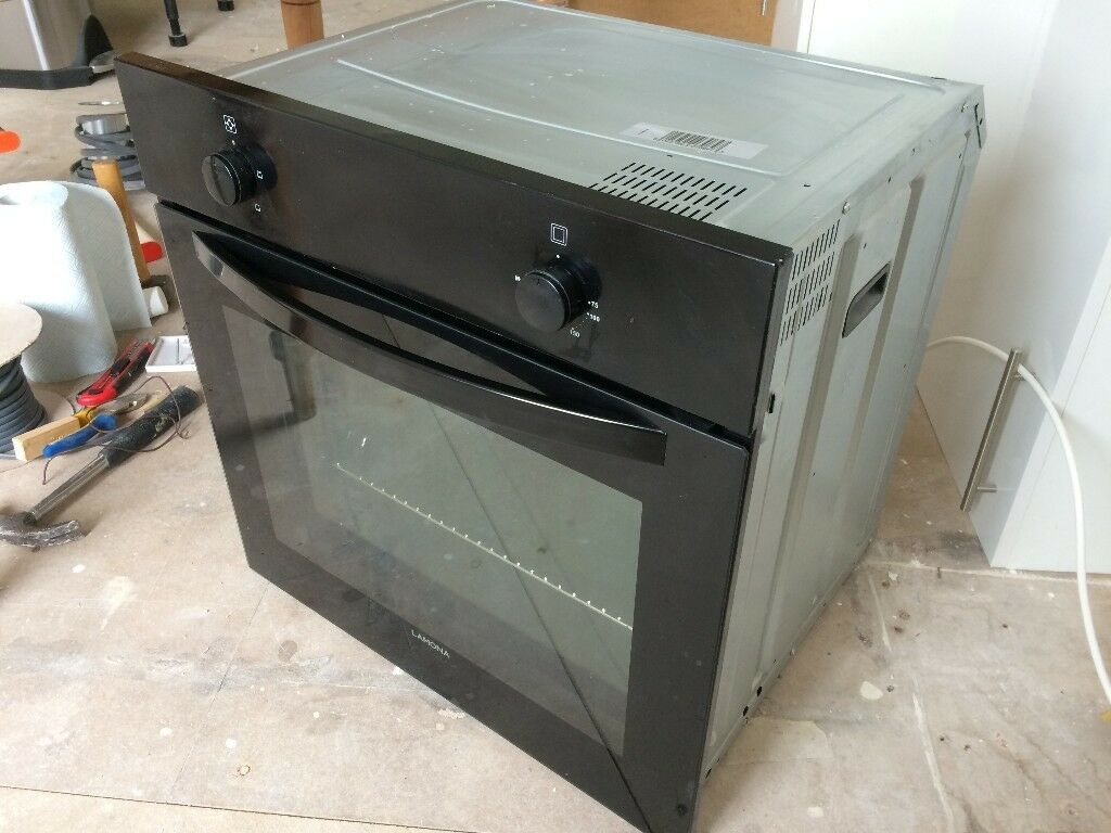 Lamona Oven In Clifton Bristol Gumtree Collection Ovens Single Electric Conventional