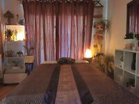 Lotus Thai Massage Ipswich