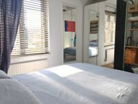Double room in Kennington