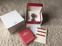 Omega Gents Seamaster Professional chronometr