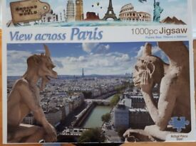 Around-the-world-jigsaw-1000pc-View-across-Paris