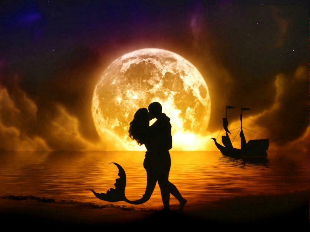 Love spell caster in London      Ex love back spells in London