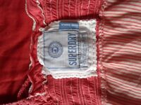 Superdry Womens Top