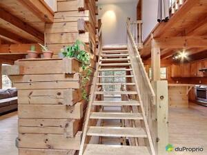 459 900$ - Maison 2 étages à vendre à Chelsea Gatineau Ottawa / Gatineau Area image 5