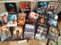 Perfect qualityDvds